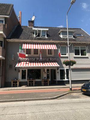 Rijksweg Noord 13, Elst