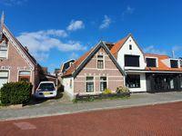Herenweg 45, Oudorp