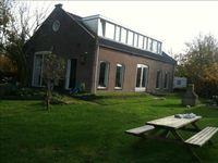 Groenendijk 56, Lage Zwaluwe