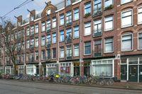 Van der Hoopstraat 78-2, Amsterdam