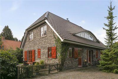 Loosterweg 7A, Veelerveen