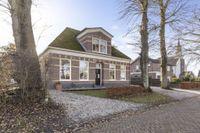 Vaart ZZ 89, Nieuw-amsterdam