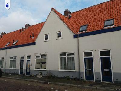 , Delft