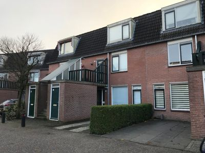 Scheltemaheerd, Groningen