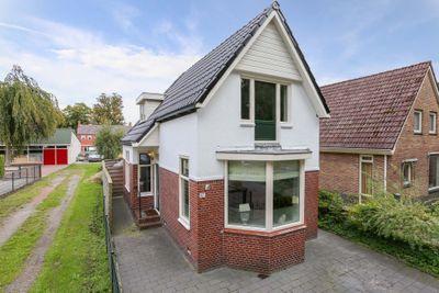 Boven Westerdiep 107, Veendam
