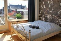 Oude Groenmarkt, Haarlem