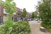 Dahliastraat 64D, Rotterdam
