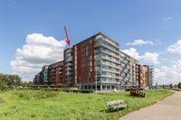 Slobbengorsweg 147, Papendrecht