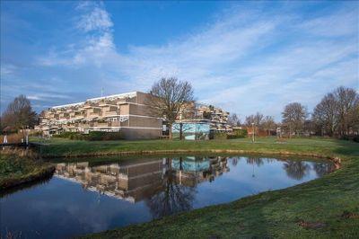 Rottumerplaat, Zwolle
