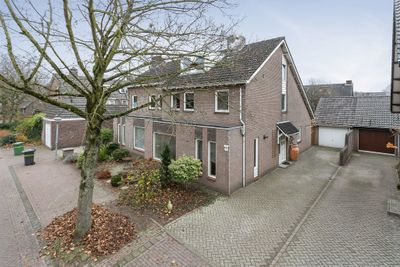 Hileind 48, Veldhoven