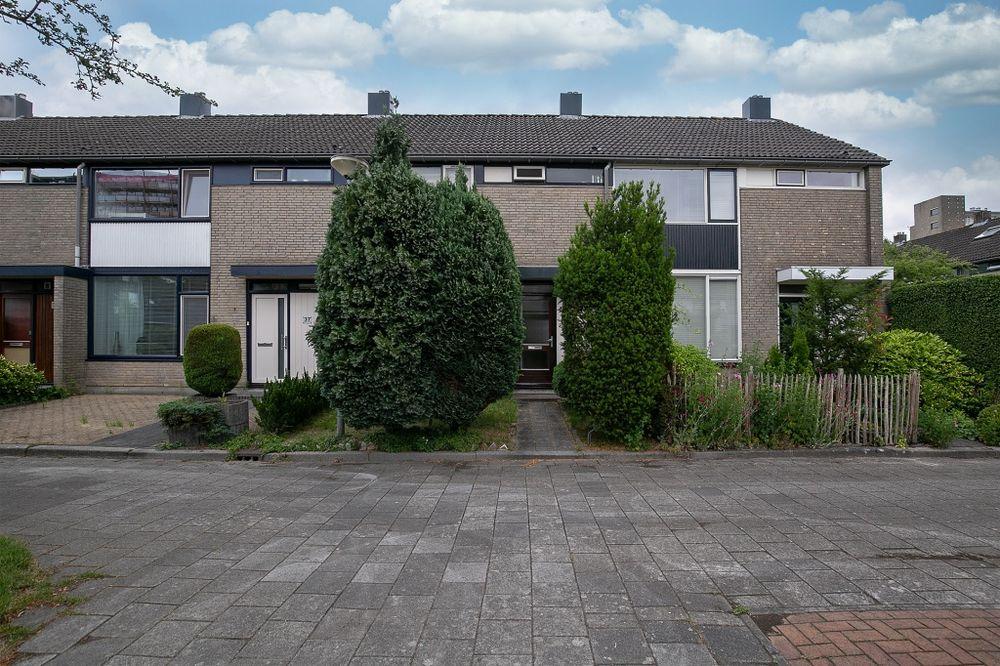 Briljantstraat 35, Groningen
