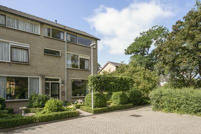 van Essenstraat 55, Zutphen