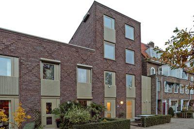 Paterswoldseweg 1406, Groningen