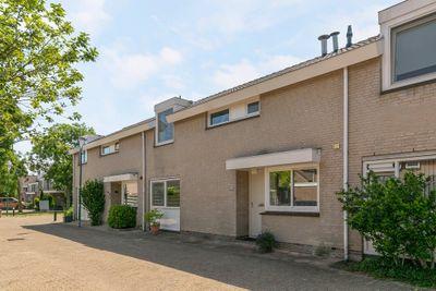 Reigerskamp 410, Maarssen