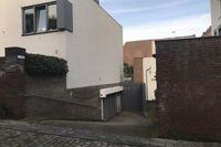 Patersbaan, Maastricht