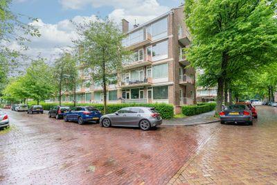 Dr H. Colijnlaan 120, Rijswijk