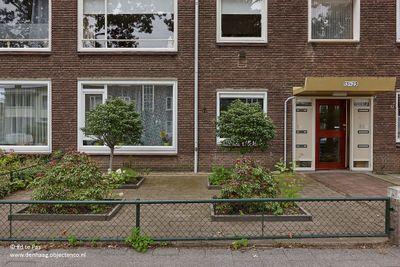 Acacialaan 13, Rijswijk