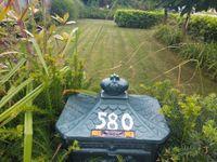 Middenweg 580, Heerhugowaard