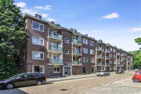 Schoorlstraat 42, Amsterdam