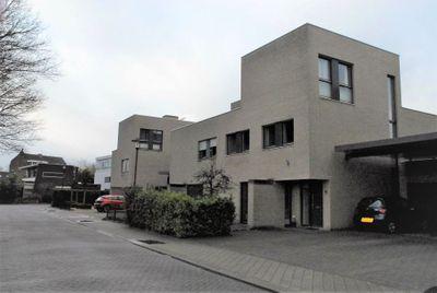 Ravensbosch, Maastricht