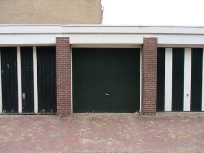 Vermeerstraat 6-G005, Hoogeveen