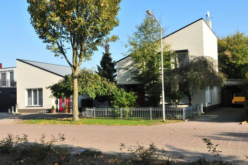 Randweg 13, Someren