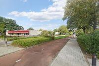 Kantershof, Amsterdam