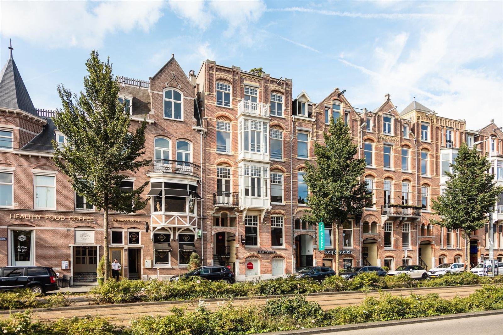 28iii.com_Paulus Potterstraat 28III koopwoning in Amsterdam, Noord-Holland - Huislijn.nl