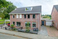 Aalbershof 15, IJsselmuiden