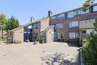 Driehoek 59, Dordrecht