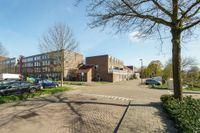 Rapenburgerschans 54, Nieuwegein