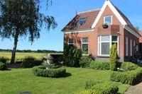Engelberterweg 91, Groningen