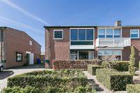 Burg Mr Verbeekstraat 16, Dinxperlo