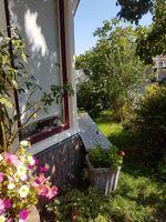 Gravenstraat 3, Brummen