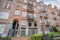 Eerste Atjehstraat 75-C, Amsterdam