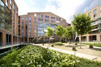 Bellefroidlunet 11-B, Maastricht
