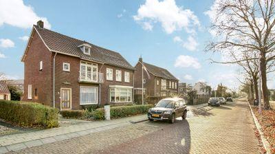 Vrijheidslaan 12, Nieuwerkerk A/d Ijssel