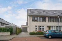 Stuifduin 26, Oosterhout