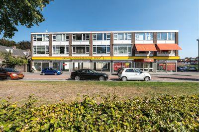 Sint Maartenstraat 24, Oosterhout