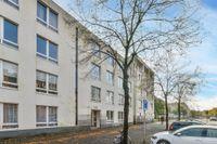 Charlotte Brontestraat 4, Amsterdam