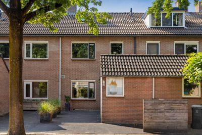 Kruiser 48, Veenendaal