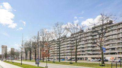 Veldmaarschalk Montgomerylaan 283, Eindhoven
