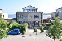 Parkhaven 102, Lelystad