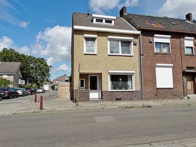 Sint Josephstraat 78, Meerssen
