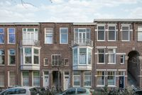 Fahrenheitstraat 455, Den Haag
