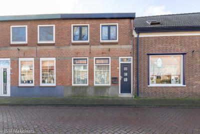 Zuid-Kerkstraat 44, Colijnsplaat