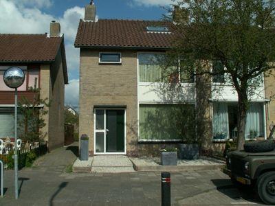 Bleijenburg 130, De Lier
