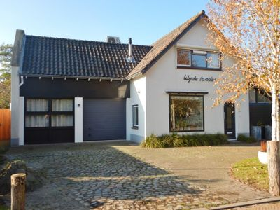Noordweg 501, Middelburg
