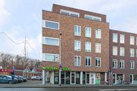 Gardiaanhof 6, Tilburg