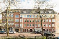 Karperweg 5-2, Amsterdam